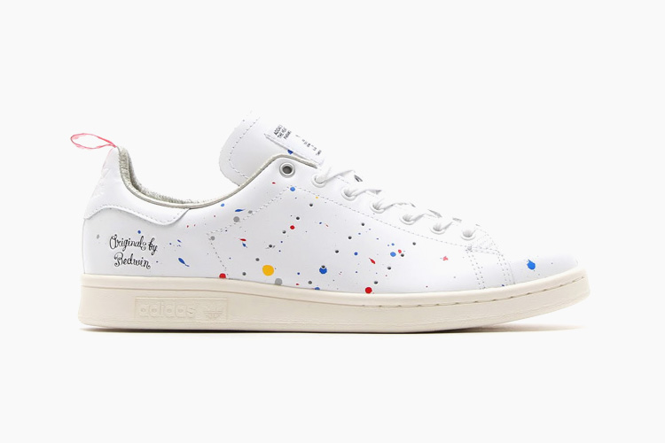 adidas-originals-bedwin-the-heartbreaks-stan-smith-1
