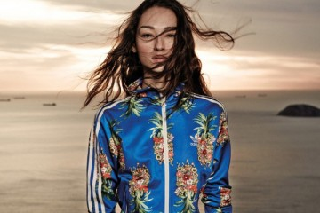 adidas-originals-farm-spring-summer-2014-lookbook-01-cover