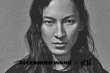 alexander-wang-hm-cover