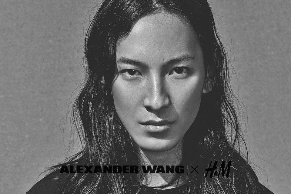 alexander-wang-hm