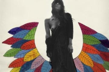 alexandra-valenti-folkr-cover