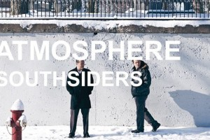 atmosphere-southsiders-cover
