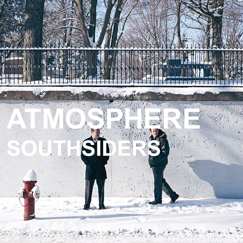 atmosphere-southsiders-kanye-west-video