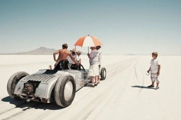 bonneville-speedweek-simon-davidson-folkr-cover