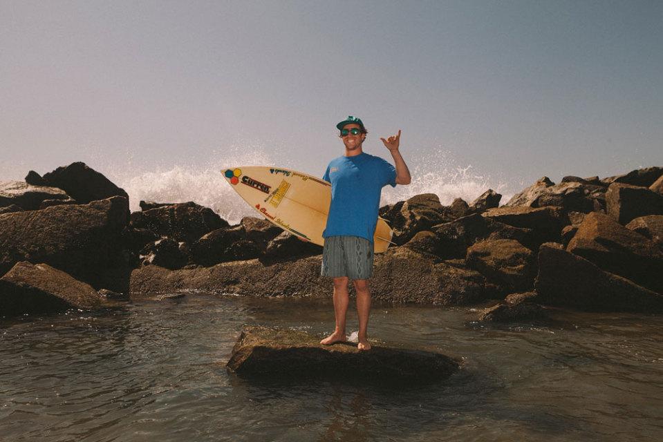 brothers-marshall-summer-2014-lookbook-25