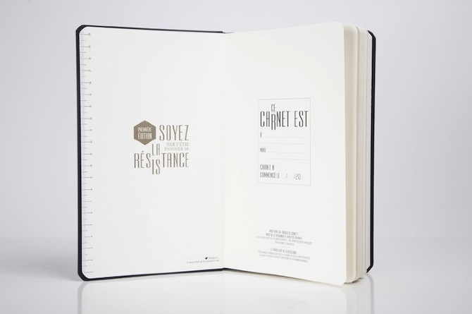 carnet-de-notes---le-papier-fait-de-la-resistance---garde