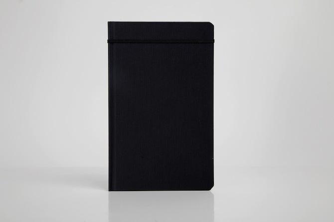 carnet-de-notes---le-papier-fait-de-la-resistance