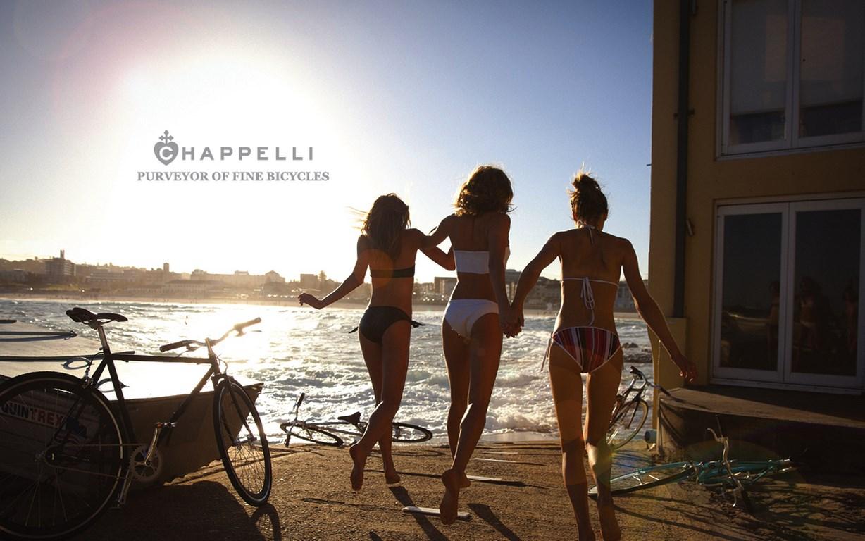 chappelli-cycles-campagne-pub-ete-2013-shot-principal-1-les-filles-courrent_o