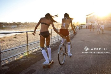 chappelli-cycles-campagne-pub-ete-2013-shot-principal-2-skateboard-cover