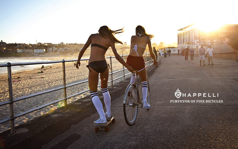 chappelli-cycles-campagne-pub-ete-2013-shot-principal-2-skateboard_o