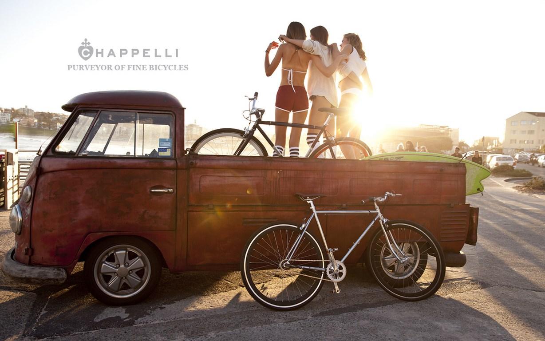 chappelli-cycles-campagne-pub-ete-2013-shot-principal-3-vintage-vw_o
