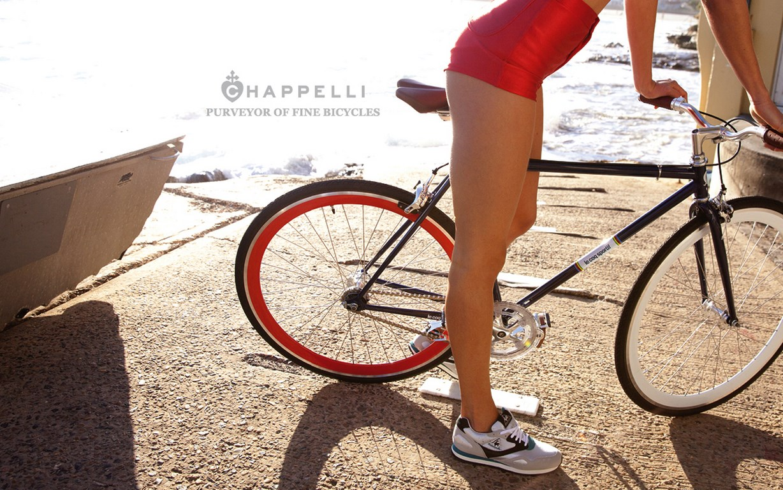 chappelli-cycles-campagne-pub-ete-2013-shot-principal-6-le-coq-sportif_o