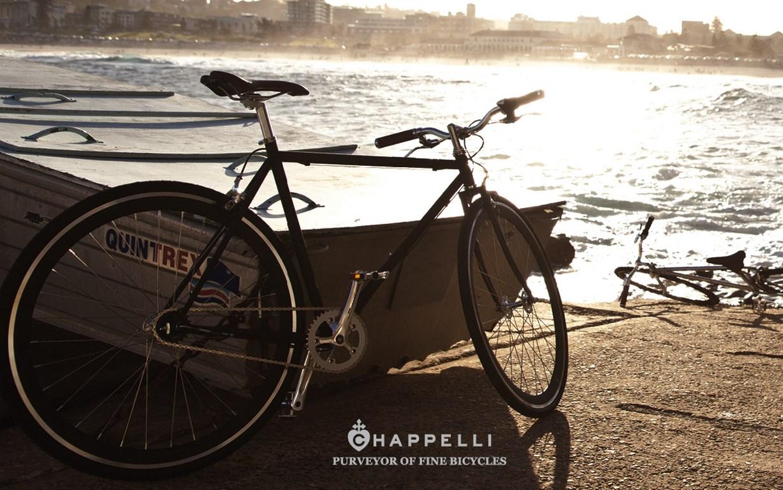 chappelli-cycles-campagne-pub-ete-2013-shot-principal-7-nero_o