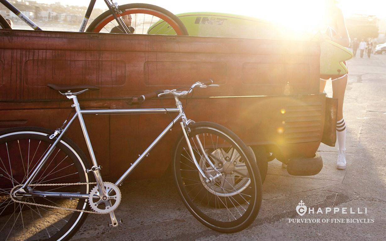 chappelli-cycles-campagne-pub-ete-2013-shot-principal-8-chrome_o
