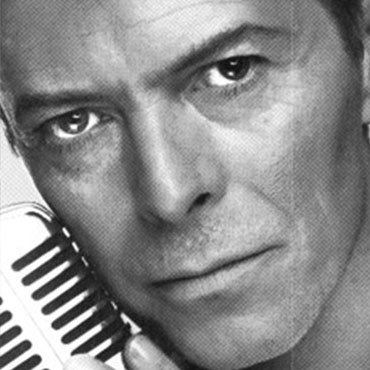 david_bowie_band-208149