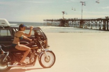 daytona-beach-1970s-1980s-woman-riding-a-motorcycle-cover