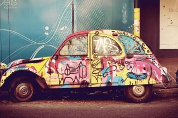 eduardo-fialho-palermo-viejo-vintage-cars-cover