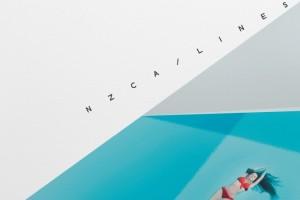 folkr-plus-cover-NZCA-LINES-2