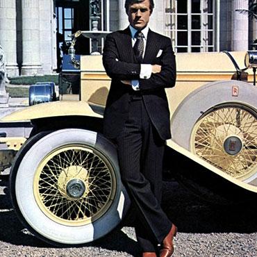 gatsby-le-magnifique-1974