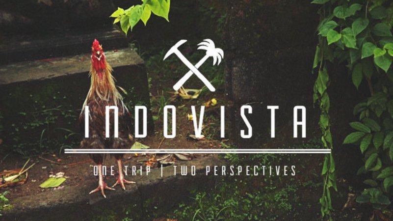 indovista-film-trip