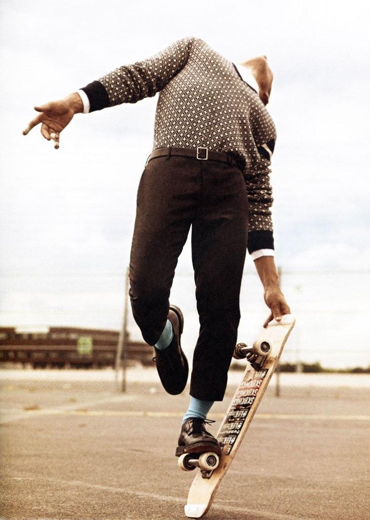 kilian-martin-freestyle-skateboard-2