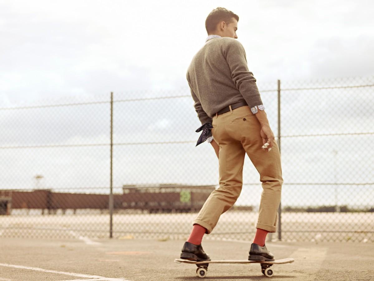 kilian-martin-freestyle-skateboard