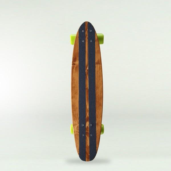 la-planche-a-roues-01