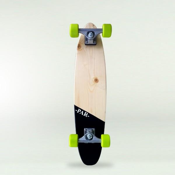 la-planche-a-roues-05