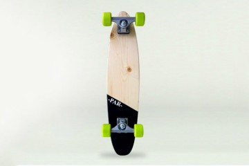 la-planche-a-roues-cover