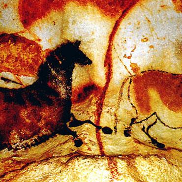 lascaux-chevaux