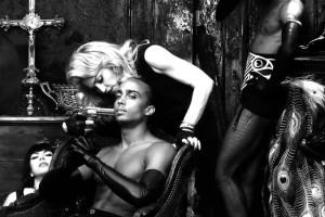 madonna-secret-project-trailer-cover