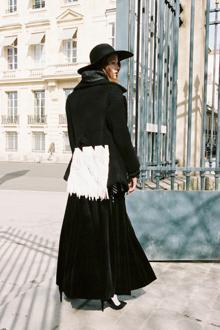 off-white-fallwinter-2014-womens-collection-01