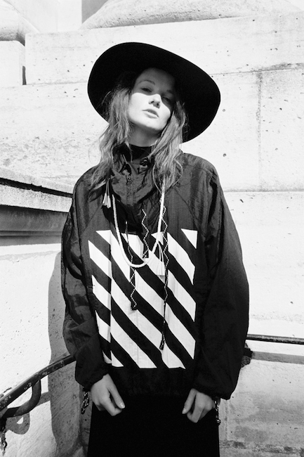 off-white-fallwinter-2014-womens-collection-04