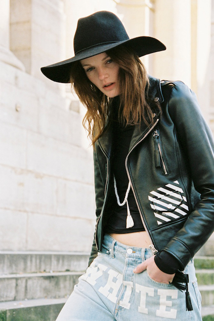 off-white-fallwinter-2014-womens-collection-05