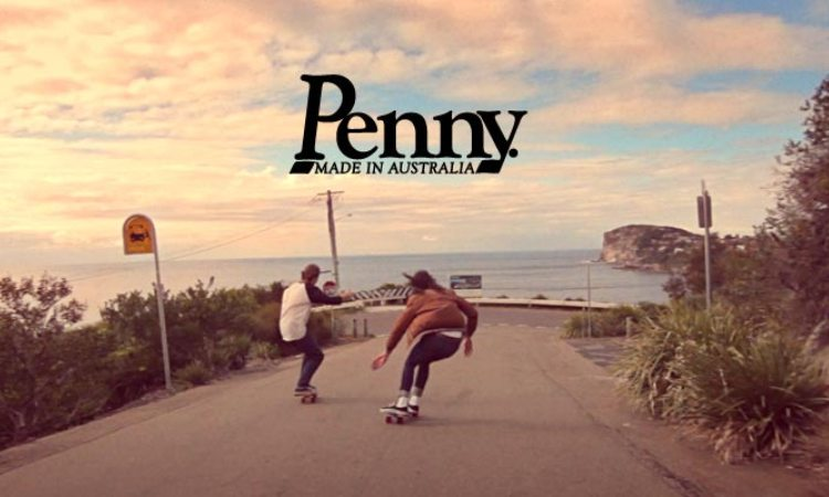 penny-skateboards-downhill-bombing-hills