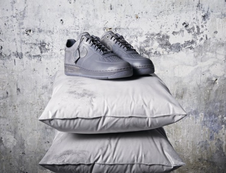 pigalle-x-nike-collection-basketball-first-look-28