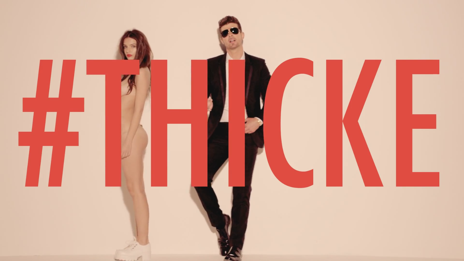 robin-thicke-blurred-lines_unrated-01