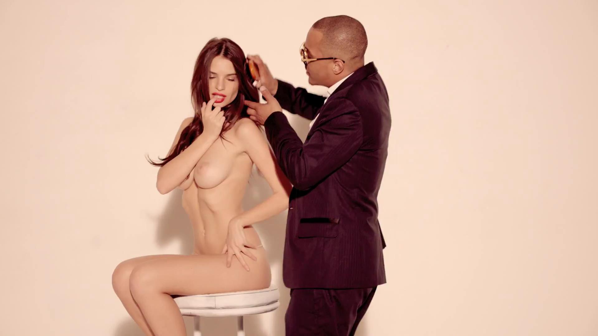 robin-thicke-porn-pictures