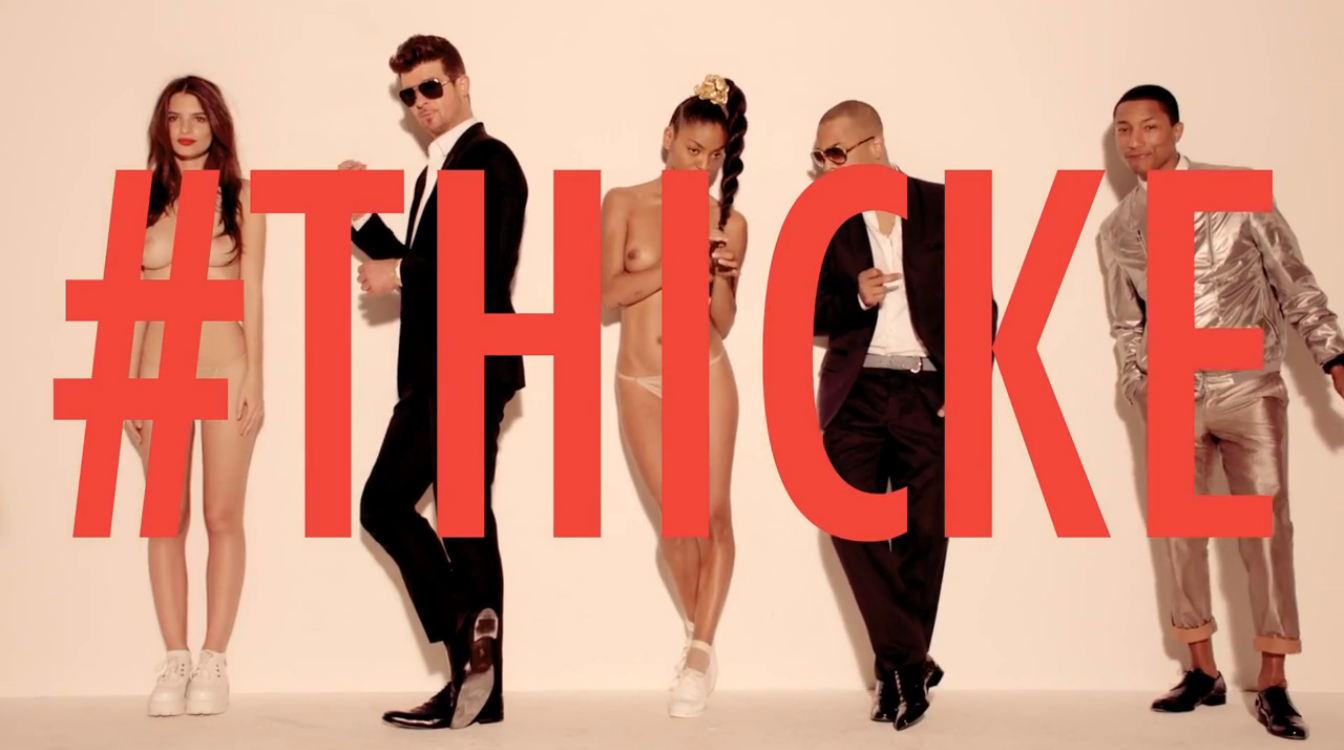 robin-thicke-blurred-lines_unrated-04