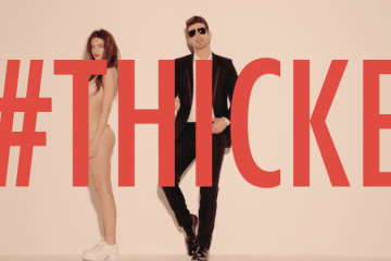 robin-thicke-blurred-lines_unrated-cover