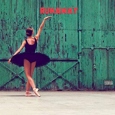 runaway-kanye-west