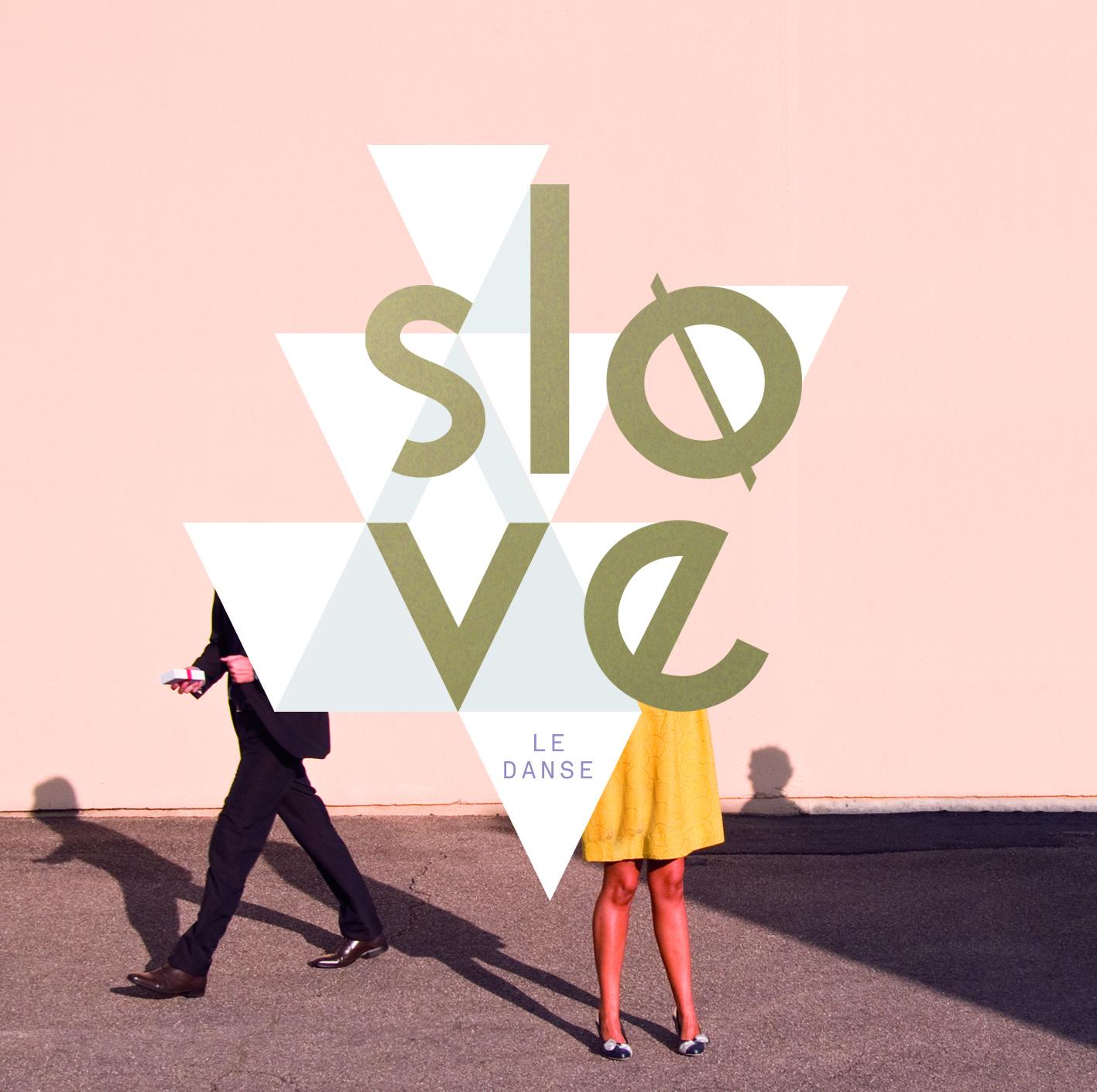 slove-album-le-danse-cover