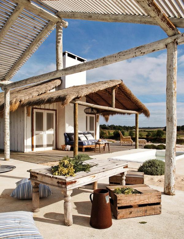 surf_casa_portugal_05_folkr