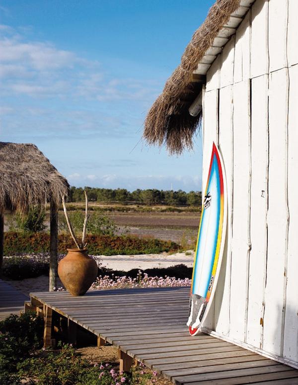 surf_casa_portugal_06_folkr