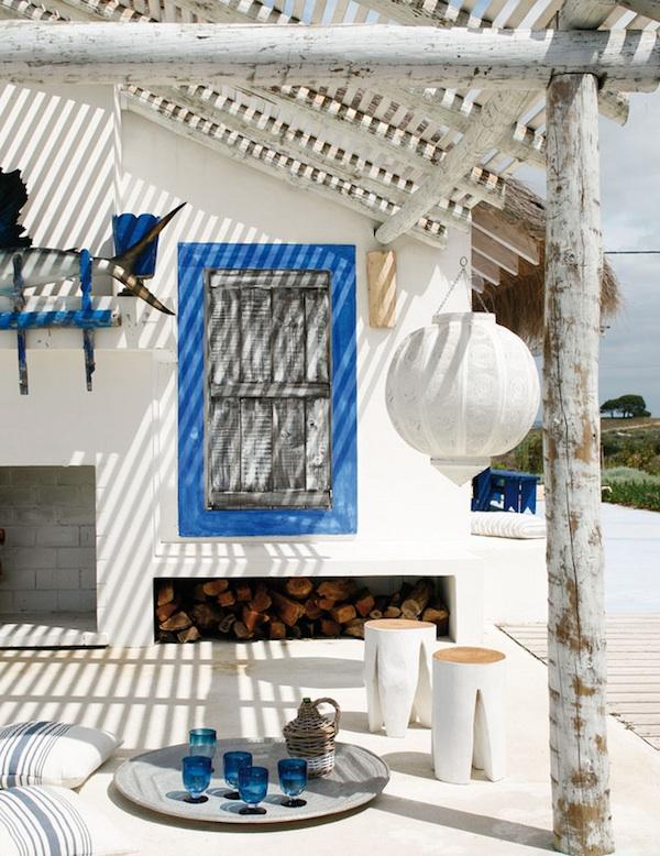 surf_casa_portugal_09_folkr