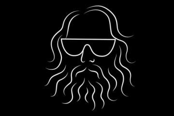unbottle-yourself-sebastien-tellier-carlsberg-cover