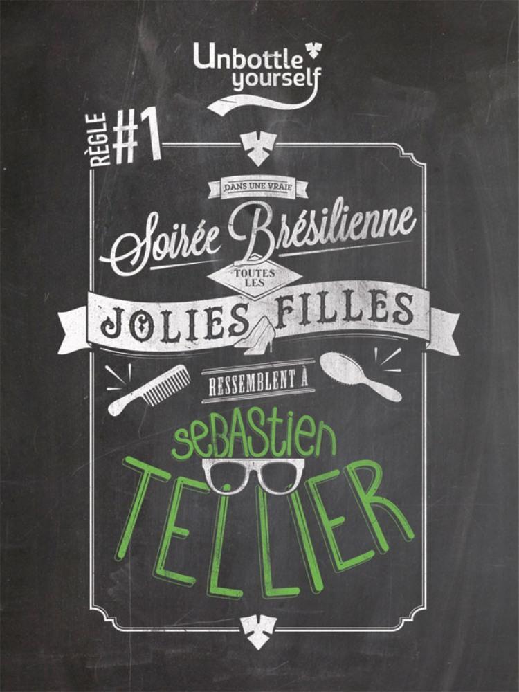 unbottle-yourself-sebastien-tellier-carlsberg-soiree-manifeste-regle-1-bis