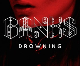 BANKS-drowning-COVER