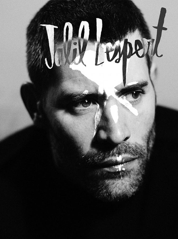 COVER-JALIL-LESPERT