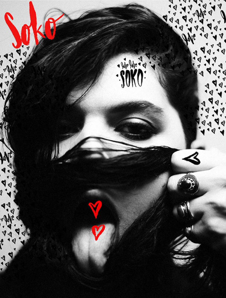 COVER-SOKO